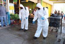 Torreón registra 515 casos activos de Covid-19 red es poder