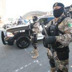 EU recomienda pide a sus ciudadanos reconsiderar una visita a Coahuila red es poder