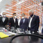 Economía de Coahuila será la más afectada por la pandemia COVID-19 en México red es poder