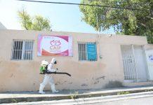 Agosto: promedia Coahuila 319 contagios y 22.7 muertes diarias por Covid-19 red es poder