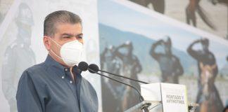 En primer trimestre del 2020 Coahuila gastó 210 millones en publicidad oficial red es poder