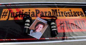 Dan 50 años de cárcel a asesino de Miroslava Breach red es poder