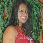 Irma Claribel Lamas, originaria de Torreón, cumple 12 años desaparecida red es poder