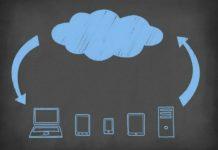 La primer guerra tecnológica de la era digital red es poder