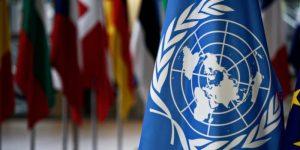 ONU lamenta muerte de periodista en Piedras Negras red es poder