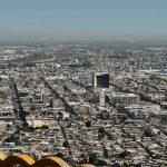 Suben robos a casa y negocio en la Zona Metropolitana de La Laguna