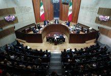 Tribunal da revés a partidos: sí habrá elecciones en Coahuila red es poder