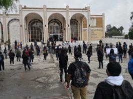 MOESCO: ¿esperanza en la UAdeC o movimiento fugaz? red es poder