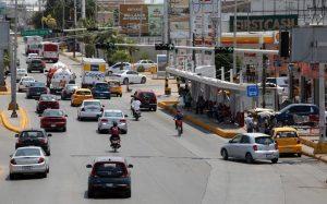Coahuila llega a 20 mil 210 casos acumulados de COVID-19 red es poder