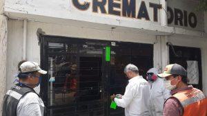 Coahuila mantiene 2 mil 841 casos activos de Covid-19 red es poder