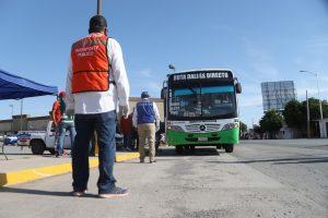 El 12.62 por ciento de los casos covid en Coahuila se mantienen activos red es poder