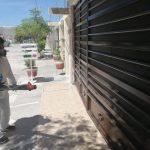 Coahuila llega a 849 personas fallecidas por Covid-19 red es poder