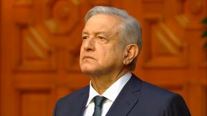 ¿Avanzó México en el combate a la corrupción? red es poder