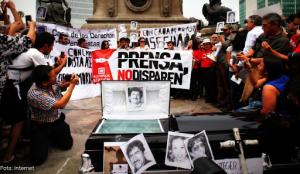 Coahuila suma 13 agresiones contra periodistas en 2020 red es poder