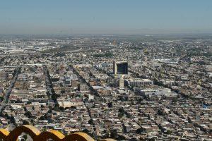 Congreso avala firma de convenio de coordinación para la Zona Metro de La Laguna red es poder