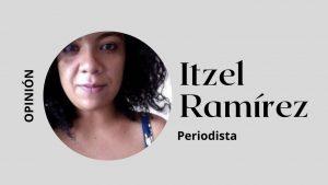 Escapar para sobrevivir, el desplazamiento interno en México red es poder