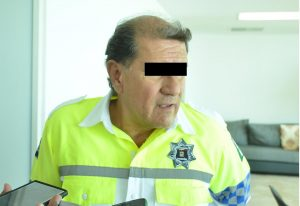 Renuncia director de Tránsito y Vialidad de Torreón red es poder