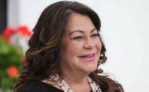 UIF congela cuentas de exalcaldesa de Gómez Palacio: ella lo niega red es poder
