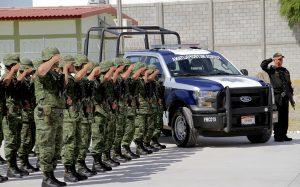 Así terminó la violenta guerra de carteles en La Laguna red es poder