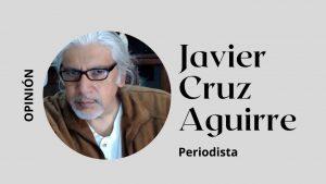Cultura del narco javier cruz aguirre