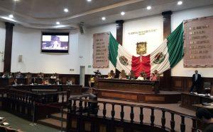 Definen integración del nuevo Congreso de Coahuila red es poder