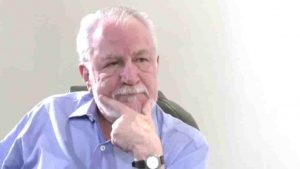 Jaime Augusto Shelley: IL MIGLIOR FABBRO red es poder