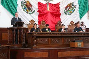 PAN le dice no al aborto libre y seguro en Coahuila red es poder