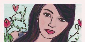 Piden en Congreso justicia por feminicidio de Alondra Gallegos red es poder