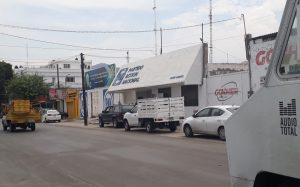 Se encarece costo por voto del PAN en Coahuila red es poder