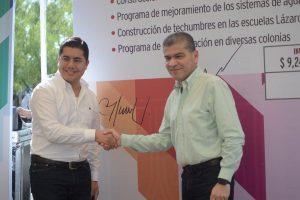 Tribunal Electoral mantiene viva posibilidad de doble reelección en Coahuila red es poder