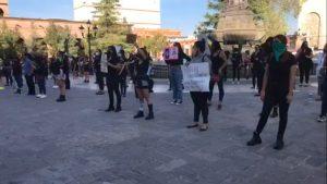 Coahuila: estado feminicida por excelencia red es poder