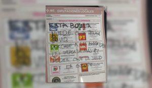 """""""Hoy Coahuila está le luto"""": la indignación virtual y la indolencia red es poder"""