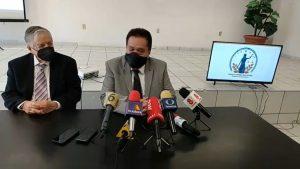Revelan detalles sobre multi feminicidio de San Pedro red es poder