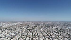 Coahuila: top 5 en desempleo a nivel nacional; La Laguna número 12 red es poder
