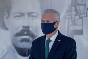 Torreón gastó 143 mil pesos diarios en publicidad oficial red es poder