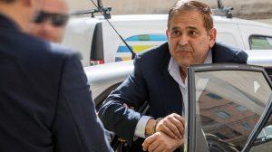 Ebrard confirma extradición de Alonso Ancira a México red es poder