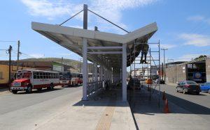 Metrobús Laguna: del enojo a la ironía red es poder