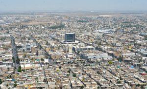Piden consulta popular para proponer la creación del Estado de La Laguna red es poder
