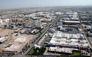 Se agravan condiciones laborales en la zona metro de La Laguna red es poder