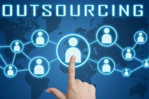 Outsourcing o subcontratación en México: ventajas y desventajas red es poder