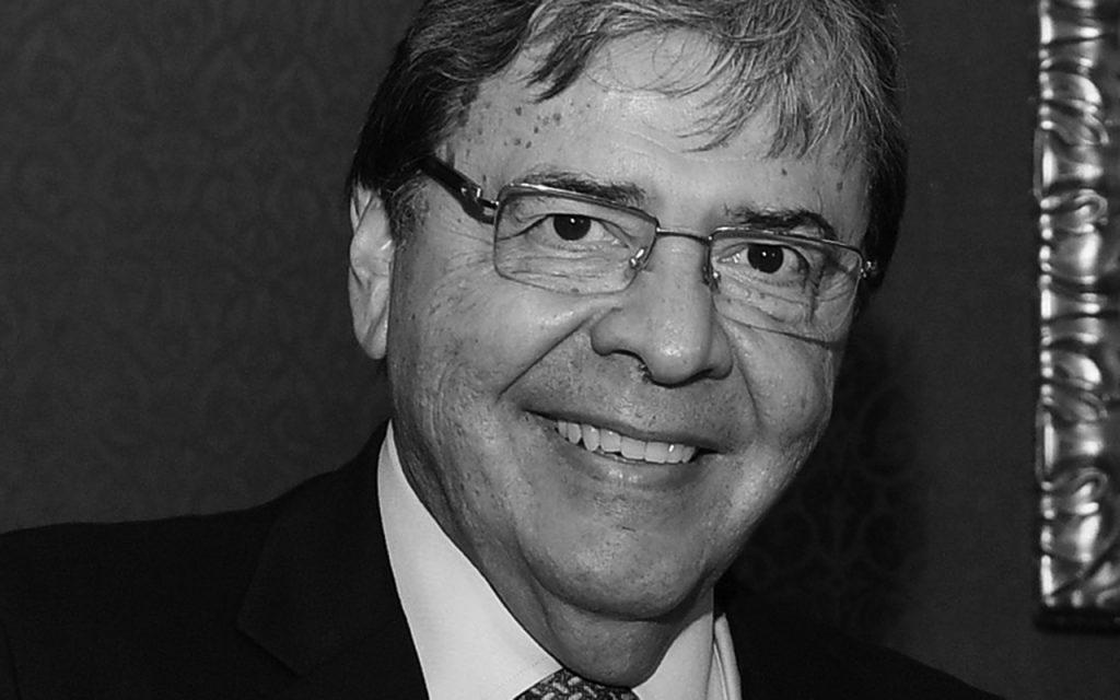 Carlos Holmes Trujillo García red es poder