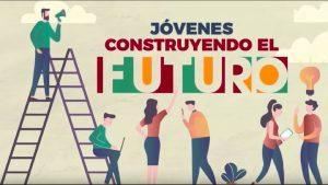 Coahuila: cuarto con menos becas de Jóvenes Construyendo el Futuro red es poder