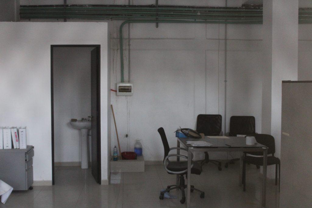 foto interior rekening